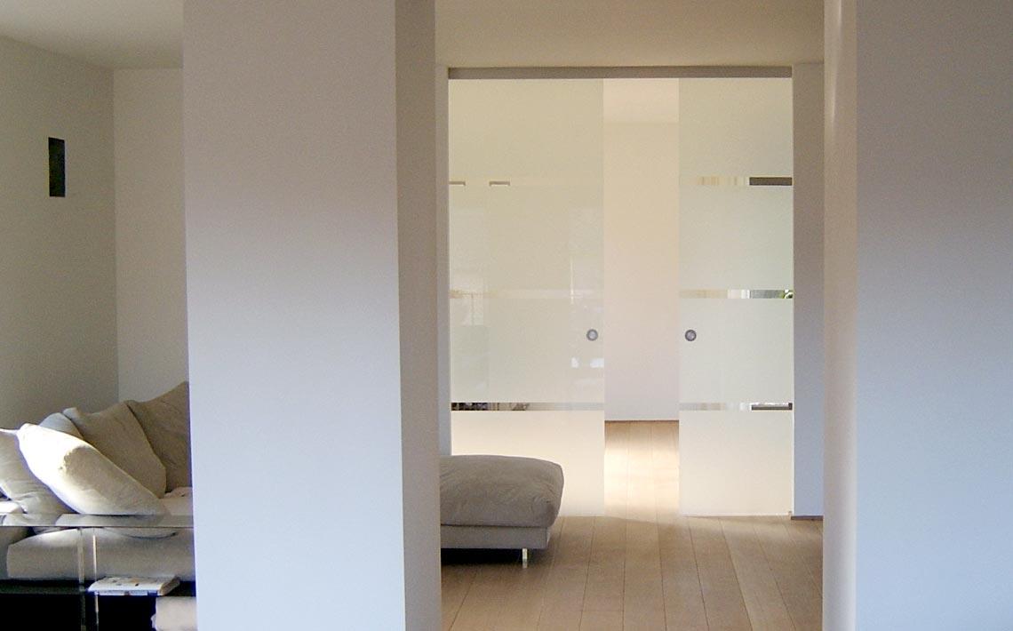 Schuifdeur Voor Badkamer : Cabine de douche beau glazen schuifdeur voor douche badkamer